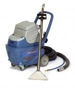 Prochem Galaxy Professional Compact Carpet & Upholstery Cleaning Machine 4.6m Hose & Wand