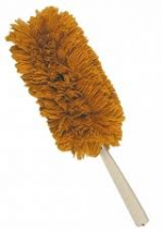 Dust Maid Hand Held Dusting Sweeper Tool