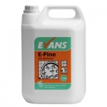 Evans E-Pine Disinfectant General Purpose