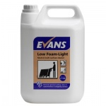Evans Low Foam Light Neutral Multi Purpose Cleaner