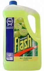Flash P&G Professional All Purpose Cleaner