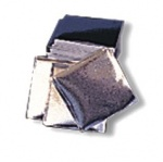 Prochem Foil Furniture Protection Pads