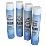Kleen Power Giant Air Freshener Odour Neutraliser Aerosol