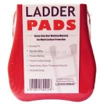 Window Cleaning Ladder Mitts Protective Pads