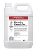 Prochem Browning Prescription Jute Browing & Water Damage