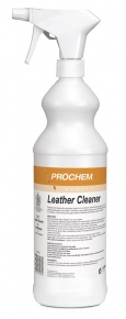 Prochem Leather Cleaner RTU