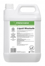 Prochem Liquid Woolsafe Extraction Cleaner For Wool And Nylon Carpets
