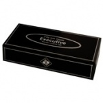 Executive Premium Facial Tissues 2ply 100 Sheets