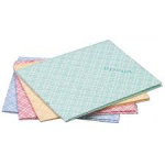 Vileda Professional Heavyweight Multi Purpose Cleaning Cloths