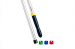 Vileda Professional SuperMop Handle