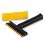Ettore Champion Master Window Cleaning Scraper