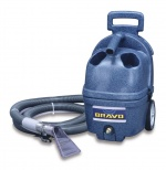 Prochem Bravo Spotter Portable Carpet & Upholstery Spot Cleaning Machine