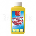 Caustic Soda Drain Cleaner & Sanitiser