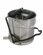 Eagle II SYR Steel Kentucky Mopping Bucket