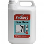 Evans Easy Shine Floor Polish Cleaner and Maintainer