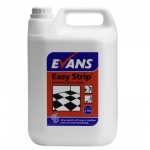 Evans Easy Strip Floor Polish Stripper