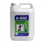 Evans Mystrol General Purpose Concentrated Hard Surface Cleaner
