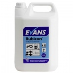 Evans Rubicon Oil & Grease Remover