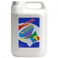 Search Professional Laundry Liquid 5 Litre