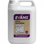 Evans Odour Neutraliser Air Freshener