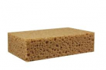 Large Heavy Duty Cleaning Sponge