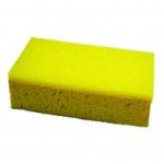 Large Heavy Duty Cleaning Scrunge Sponge