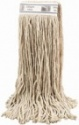 Kentucky Multifold Yankie Mop Heads