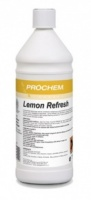 Prochem Lemon Refresh Concentrated Fragrance Additive