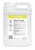 Prochem Odour Fresh High Quality Deodoriser