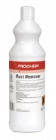 Prochem Rust Remover Rust, Iron, Mould & Blood Stains