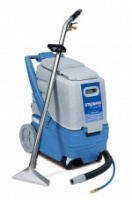 Prochem Steempro Powerflo Professional Carpet & Upholstery Cleaning Machine 5m Hose Single Jet Wand