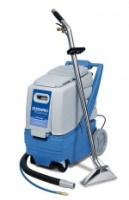 Prochem Steempro Powermax Professional Carpet & Upholstery Cleaning Machine 7.6m Hose 2 Jet Wand