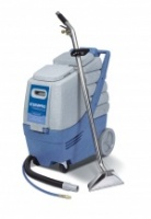 Prochem Steempro Powerplus Professional Carpet & Upholstery Cleaning Machine 7.6m Hose 2 Jet Wand