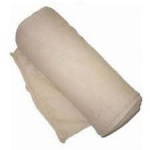 Stockinette Rolls 800gm