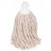 Twine No.16 Multi Purpose Socket Mop