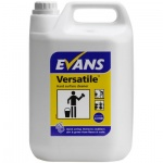 Versatile Hard Surface Cleaner